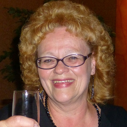 Elaine Darabant